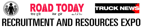 Road Today | Truck News Recruitment Expo