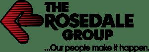Rosedale Transport Limited