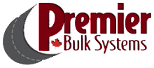 Premier Bulk Systems Ltd.