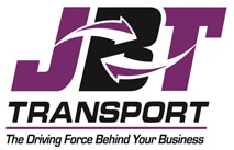JBT Transport