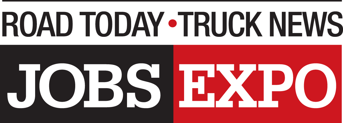 Road Today | Truck News Jobs Expo