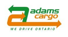 Adams Cargo