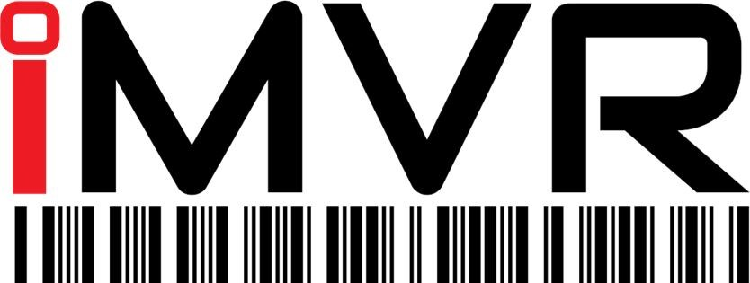 iMVR Canada